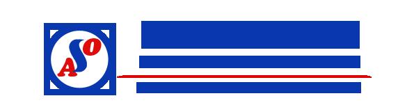 Société Oriantale d'Asistance